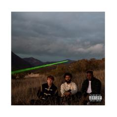 """Freddie Gibbs Joins Injury Reserve For The Surprisingly Meditative """"Wax On"""""""
