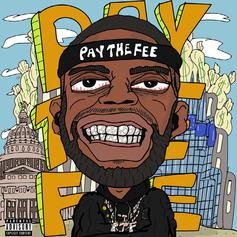 "WHOOKILLEDKENNY Shares Debut EP ""Pay the Fee"""