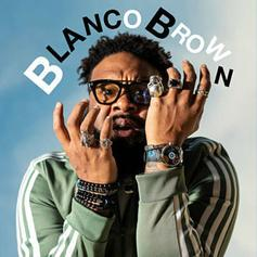"""Blanco Brown's """"The Git Up"""" Is Poised As The Next """"Old Town Road"""""""