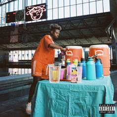 "tobi lou Is Back With New ""Waterboy"" Track"