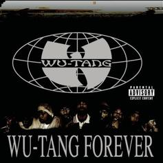 "Wu-Tang Clan Have Mastered The Art Of ""Severe Punishment"""