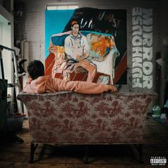 "Marlon Craft Releases Debut Album ""Funhouse Mirror"" Ft. Nyck Caution, Dizzy Wright & More"