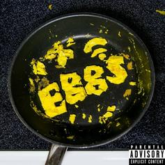 """Wifisfuneral Preps """"Ethernet 2"""" Release With Some """"Eggs"""""""