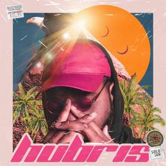 "SoloSam Is All About His ""Hubris"" On New Single"
