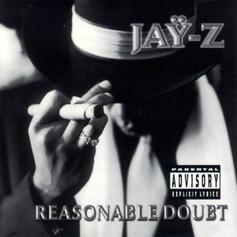 """JAY-Z & The Notorious B.I.G Kept The Mob Ties Strong On """"Brooklyn's Finest"""""""