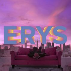 """Jaden Reveals """"ERYS"""" Release Date With New Song """"Again"""""""