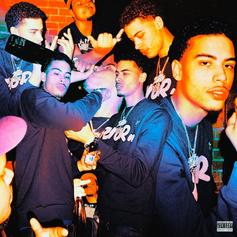 """Jay Critch Gets A Little """"Messy"""" On His Latest Release"""