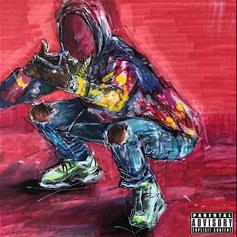 "Westside Gunn Shares His Latest 12-Track Project ""FLYGOD is an Awesome GOD"""