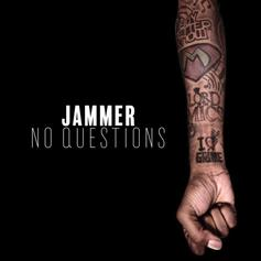 """BBK's Jammer Is Certified On """"No Questions"""""""