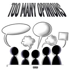 "Coi Leray Grabs Lil Tjay, Melii & Others For ""Too Many Opinions"""