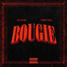 "Lil Durk Employs The Help Of Meek Mill For ""Bougie"" Banger"