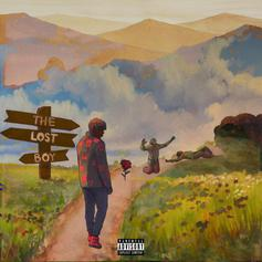 """YBN Cordae Enlists J. Cole & Anderson .Paak For """"RNP"""""""
