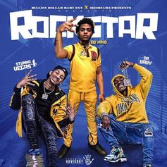"DaBaby & Stunna 4 Vegas Join Go Yayo On ""Rockstar (No Hook)"""