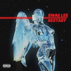"Swae Lee Releases Steamy New Song, ""Sextasy"""