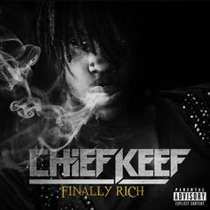 """Chief Keef Delivered A Genuine Anthem On """"Love Sosa"""""""