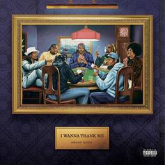 "Snoop Dogg, YG, & Mustard Go Hard On ""Blue Face Hunnids"""