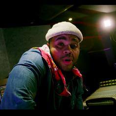 "Kevin Gates Drops Off New Song & Video ""No More"""