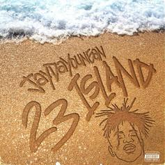 "JayDaYoungan Vibes Out On New Song ""23 Island"""