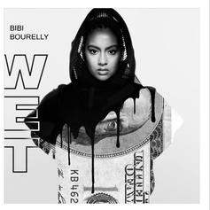 "Bibi Bourelly Is Back On ""Wet"""