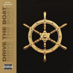 """Ray Moon Continues To Serve Bops On """"Drive The Boat"""""""