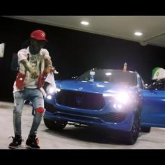 """Skooly Comes Through With His Latest Banger """"Gifted"""""""