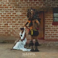 "Sampa The Great Takes Us To Her Home On ""The Return"" Album"