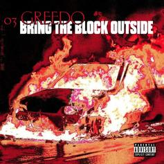 "03 Greedo Drops Chaotic New Single ""Bring The Block Outside"""