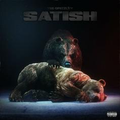 """Tee Grizzley Grieves His Late Aunt On """"Satish"""" Single"""