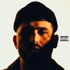 GASHI Releases Self-Titled Debut Album: Listen