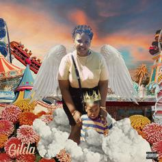 "Kemba Mourns And Grows On His Major Label Debut, ""Gilda"""