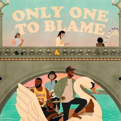 """Samm Henshaw Follows Up With """"Only One To Blame"""""""