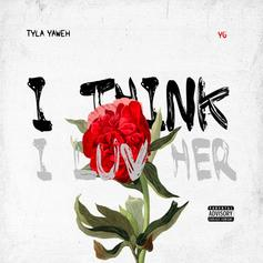 "Tyla Yaweh & YG Rework Kelis' ""Bossy"" On New Single ""I Think I Luv Her"""