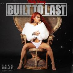 "Molly Brazy Drops Album ""Built To Last"" Featuring Kash Doll"