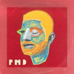 "Marc E. Bassy Unleashes His Debut Independent Album ""PMD"""