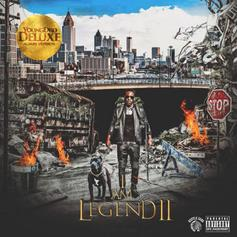 "Young Dro Taps T.I., Tokyo Jetz & More For ""I Am Legend 2"""