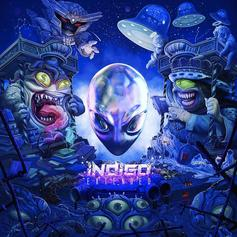 "Chris Brown's ""Indigo"" Extended Version Features Tory Lanez, Nicki Minaj & More"