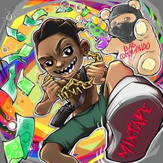 """Rema Releases His Third Genre-Blending EP Of The Year, """"Bad Commando"""""""