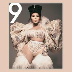 """Lil Kim's """"You Are Not Alone"""" Shows The Queen In Top Form"""