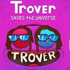"""T-Pain Drops """"Trover Saves The Universe"""" Track For New Video Game"""
