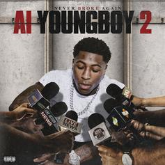 """YoungBoy Never Broke Again Reflects On Success With """"Carter Son"""""""