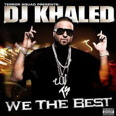 """DJ Khaled Staged A Meeting Of The Bosses On """"We Takin Over"""""""