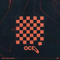 """Logic Embraces A Softer Vibe On """"OCD"""" With Dwn2earth"""
