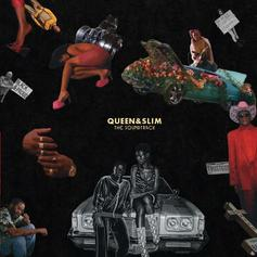 """Megan Thee Stallion & VickeeLo Share Bounce Track """"Ride Or Die"""" From """"Queen & Slim"""" Soundtrack"""