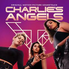 "Nicki Minaj, Ariana Grande, & Normani Deliver ""Bad To You"" From The ""Charlie's Angels"" Soundtrack"