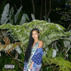 "Jhené Aiko Calls On Ex Big Sean For Spurned ""None of Your Concern"" Single"