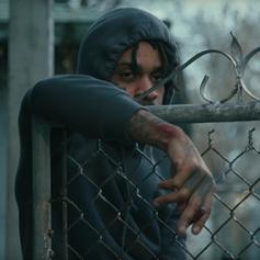 "Valee Exudes Late Night Swagger On ""Jay Leno"""