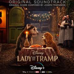 """Janelle Monae Lends Her Voice To """"Lady & The Tramp"""" Soundtrack On """"That's Enough"""""""