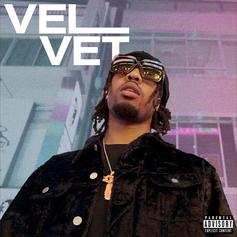 "FKi 1st Rebrands With ""Velvet"" Single"