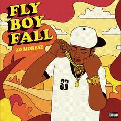 "Zo Morese Switches The Climate On ""Fly Boy Fall"""