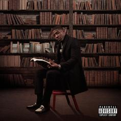 """YFN Lucci Drops Off New Project """"HIStory"""" Feat. Trouble, Yo Gotti, City Girls & More"""